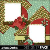 Christmas_traditions_web_image_medium