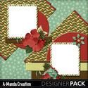 Christmas_traditions_web_image_small