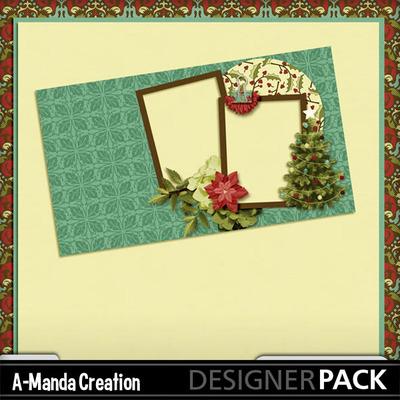 Christmas_traditions_desktop