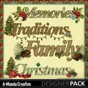 Christmas_traditions_titles_medium