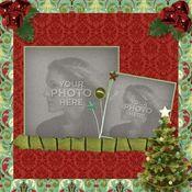 Christmas_traditions_temp-001_medium