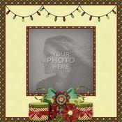 Christmas_traditions_album-001_medium
