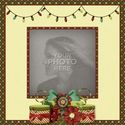 Christmas_traditions_album-001_small