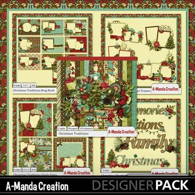 Christmas_traditions_bundle_1