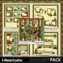 Christmas_traditions_bundle_1_small