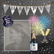 New_years_party_photobook-001_medium