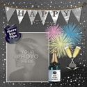 New_years_party_photobook-001_small