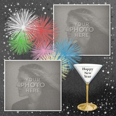 New_years_party_photobook-002