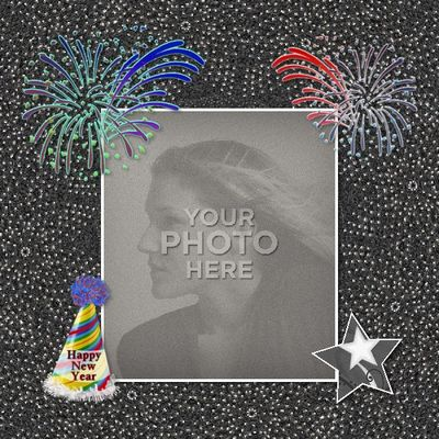 New_years_party_photobook-006