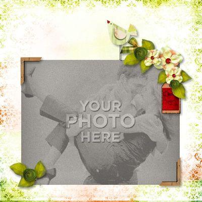 Vintage_memory__template-001