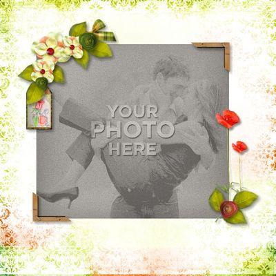 Vintage_memory__template-002