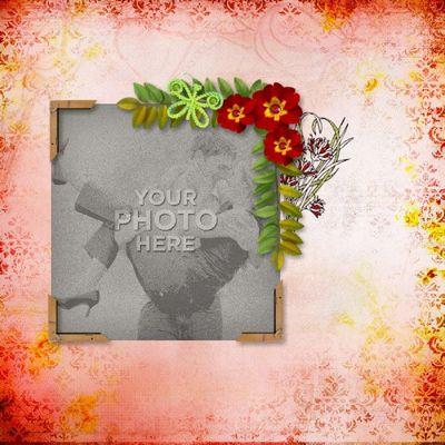 Vintage_memory__template-003