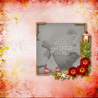Vintage_memory__template-004