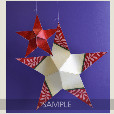 Christmas-togther-3d-star-sample