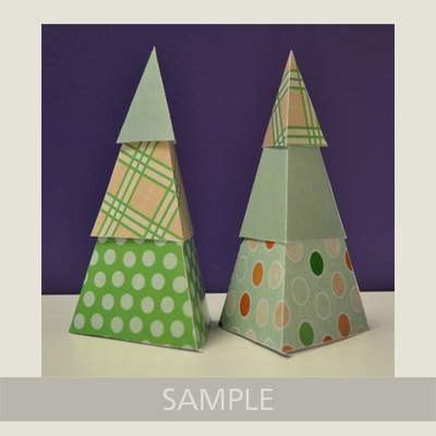 Key-lime-tree-sample