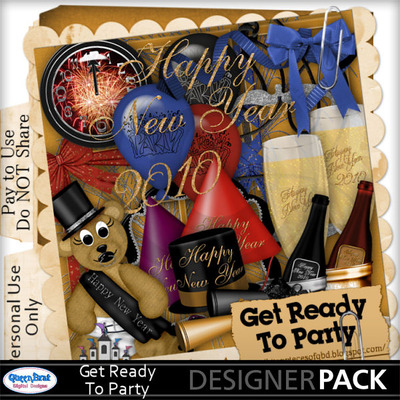 Getreadytoparty-2