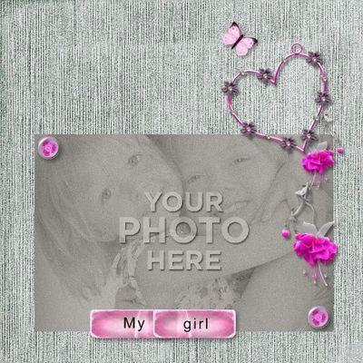 Diamond_girl_template_3-004