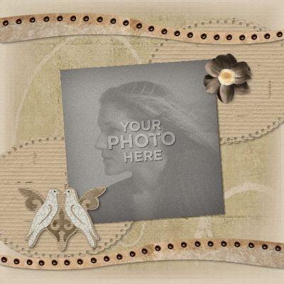 Good_times_photobook-004