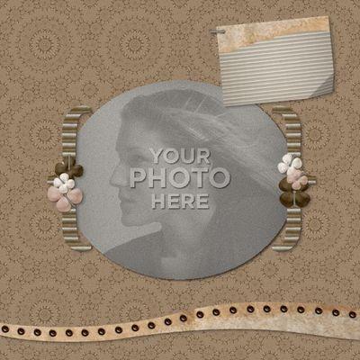 Good_times_photobook-005
