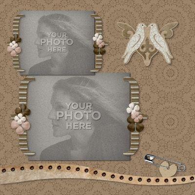 Good_times_photobook-006