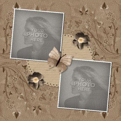 Good_times_photobook-009