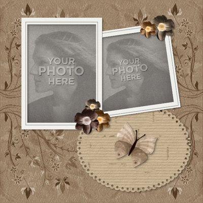 Good_times_photobook-010