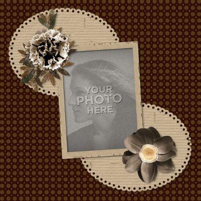 Good_times_photobook-012