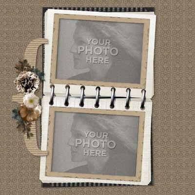 Good_times_photobook-013