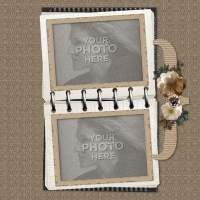 Good_times_photobook-014