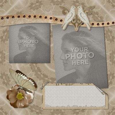 Good_times_photobook-016