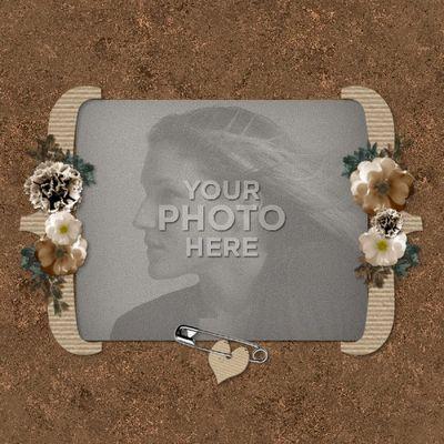 Good_times_photobook-017