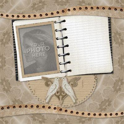 Good_times_photobook-021
