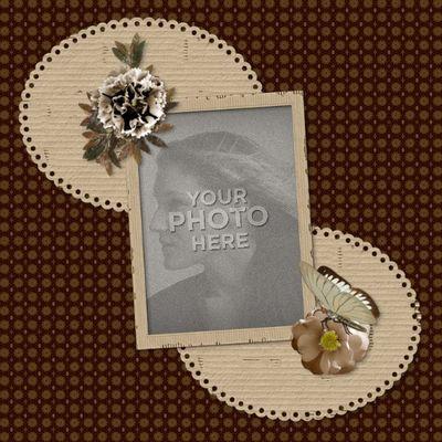 Good_times_photobook-022