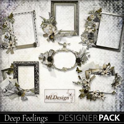 Deepfeelings-01