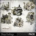Deepfeelings-01_small