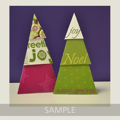 Merry-and-bright-sample