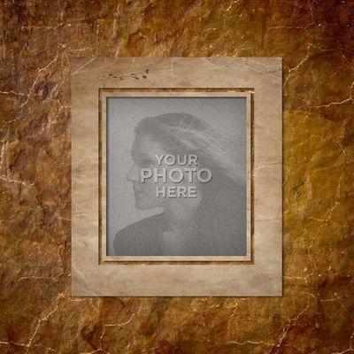 Family_tree_photobook-005