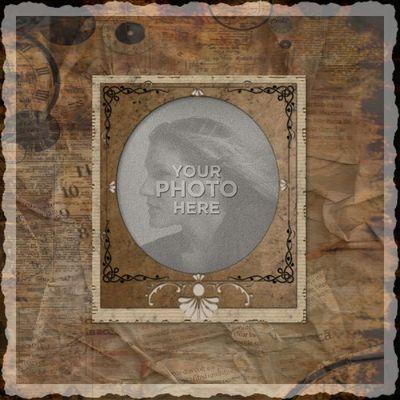 Family_tree_photobook-009