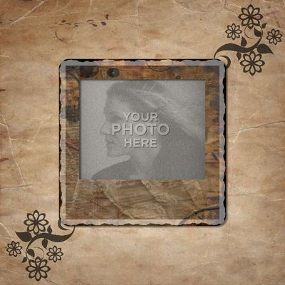 Family_tree_photobook-011