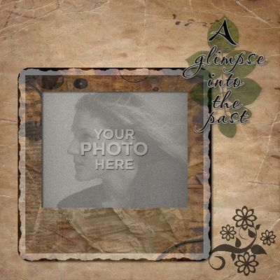 Family_tree_photobook-012