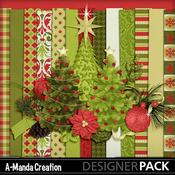 O_christmas_tree_medium