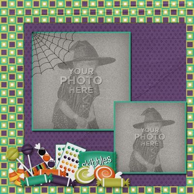 Trick_or_treat_template-001