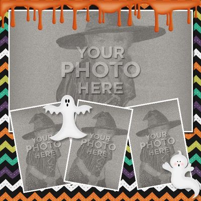 Trick_or_treat_template-003