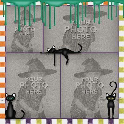 Trick_or_treat_template-004