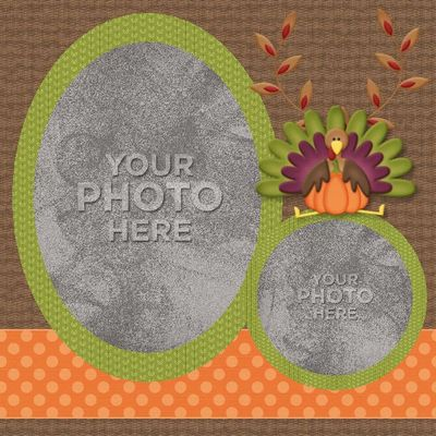 Turkey_time_template-002