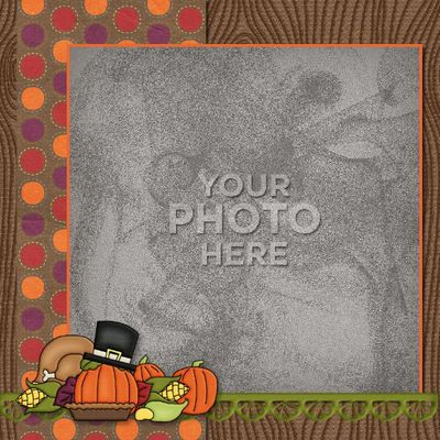 Turkey_time_template-003