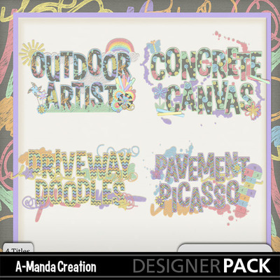 Outdoor_artist_titles