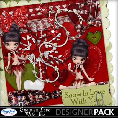 Snowinlovewithyou-3