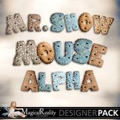 Alpha-prev_medium