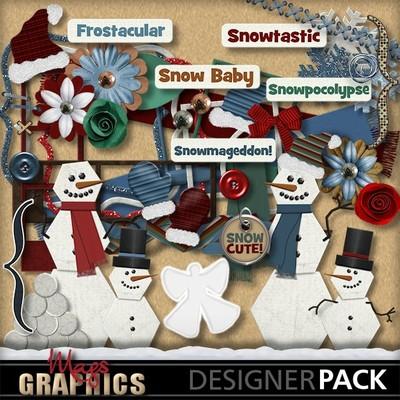 Frostacular_elements